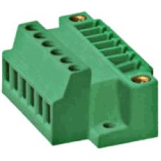15EDG-GBM-3.81-13P-14-00A(H)