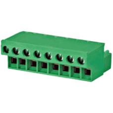 15EDGKC-3.81-09P-14-00A(H)