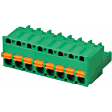 15EDGKD-2.5-11P-14-00A(H)