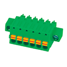 15EDGKDM-3.5-19P-14-00A(H)