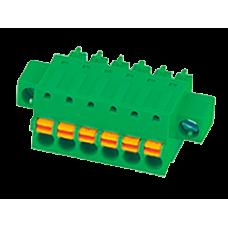 15EDGKDM-3.81-13P-14-00A(H)